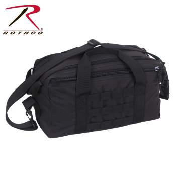 Technician Pistol Range Bag