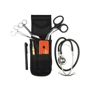 EMS Emergency Response Holster Set