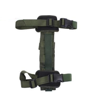 Ontario ASEK Survival Knife System