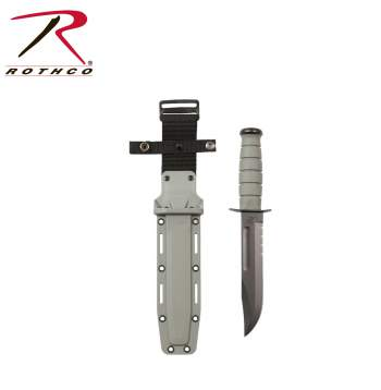 Ka-bar Fighting Knife