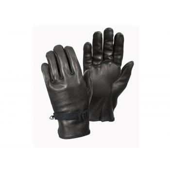 D3-A Type Leather Gloves
