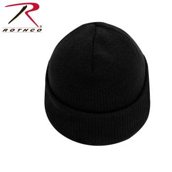 Windproof Watch Cap