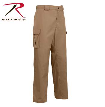 Tactical 10-8 Lightweight Field Pants