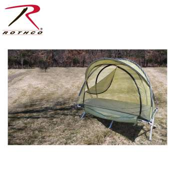Free Standing Mosquito Net Tent