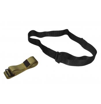 Adjustable BDU Belt