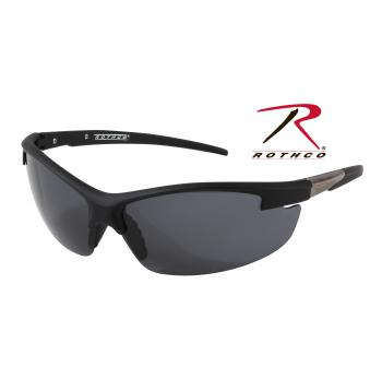 AR-7 Sport Glasses