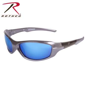 9MM Sunglasses