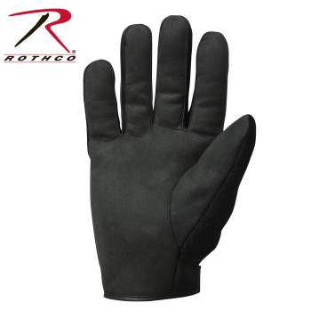 Cold Weather Street Shield Gloves