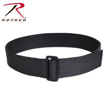 Heavy Duty Riggers Belt