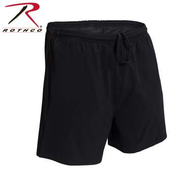 Physical Training PT Shorts