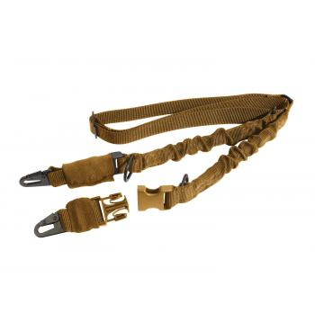 2-Point Tactical Sling