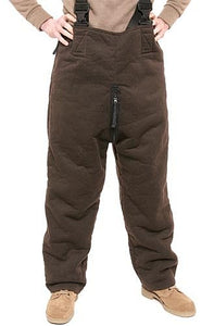 US Military Cold Weather Bear Pants