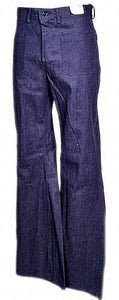 Blue Bell Bottoms