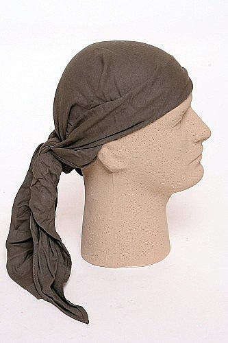 Recon Patrol Headwrap