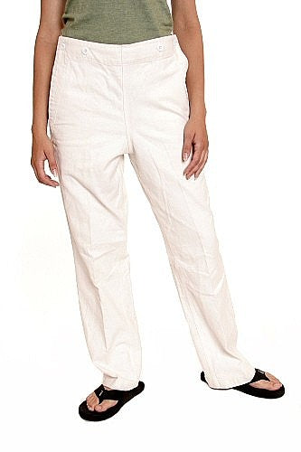 Women's Naval Flap-Pants