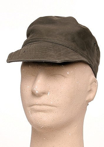 French Utility (fatigue) cap