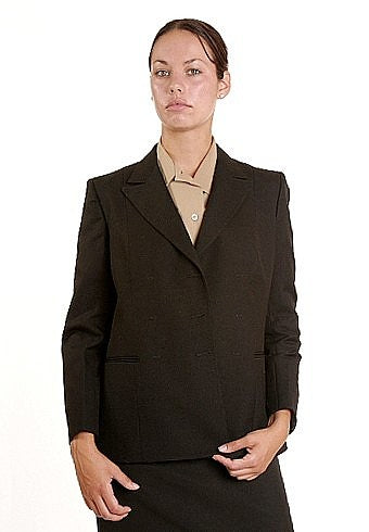Canadian Armed Forces Dress Jacket