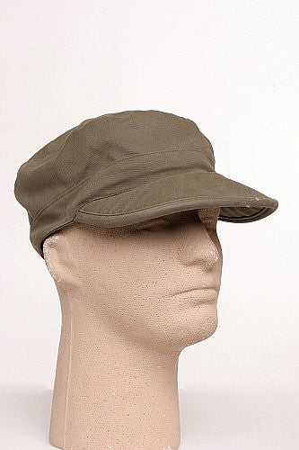 Dutch Army Fatigue Cap - Holland