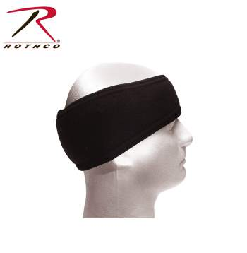 ECWCS Double Layer Headband