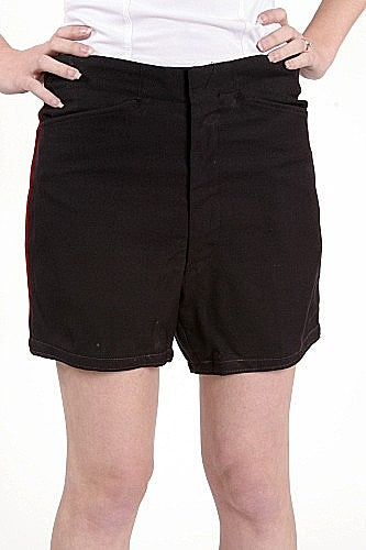 Women's US Naval Serge  Dress Shorts