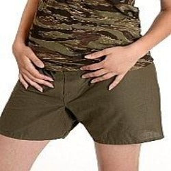 Authentic New US Army Boxers