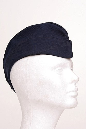 US Coast Guard Garrison Cap Women's