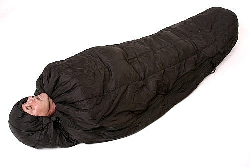 US Modular Sleeping Bag (inner)