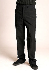 Gaberdine Dress Trousers - NEW - U.S. Navy
