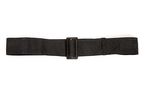 USN Trench coat belt navy