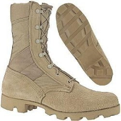 Altama Desert Jungle Boot - Style AL4156