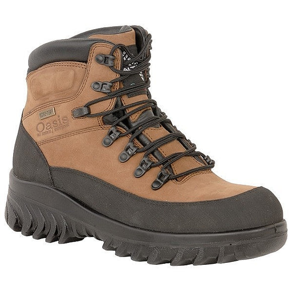 OASIS Mountain Hiker - StyleAL5488