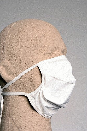 Surgical Mask cotton