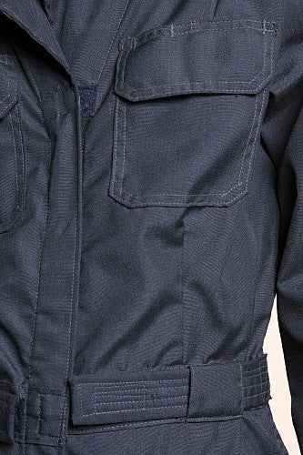 Navy Combat Flight Suit - New - U.S.A.
