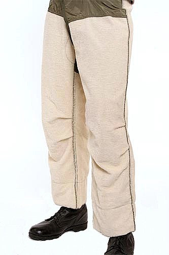 M51 Field Pant Liners