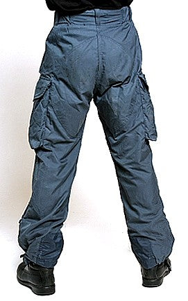 Air Force Gortex Pants - Vintage - Canada