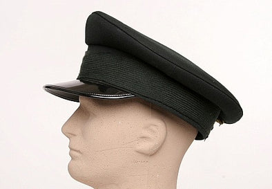 Canadian Forces Army Service Dress Cap