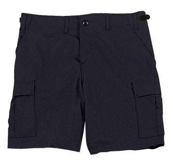 SWAT Cloth Tactical Shorts