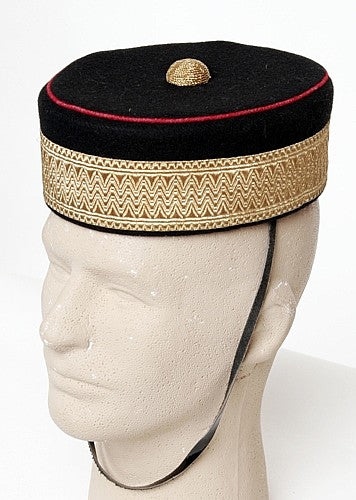Canadian Military Cap