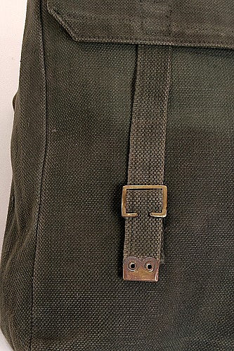 Irish Military Rucksack 1923 issue