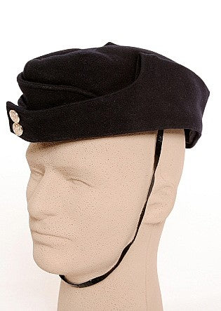 Royal Military College Garrison Cap