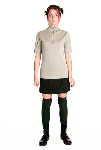 Canadian Forces Work-Dress Skirt