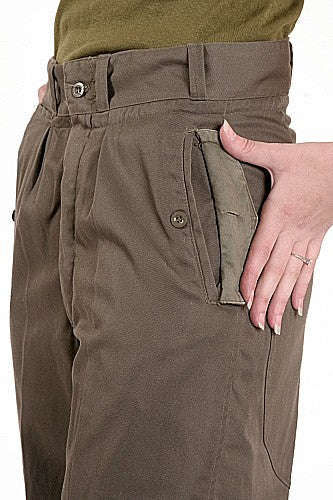 Fishermans Trousers - Yugoslavia