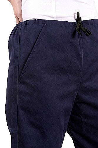 W  Divers' Pants -British
