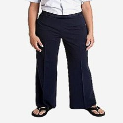 Airforce Slacks