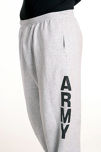 Army Physical Training Sweatpants - USA