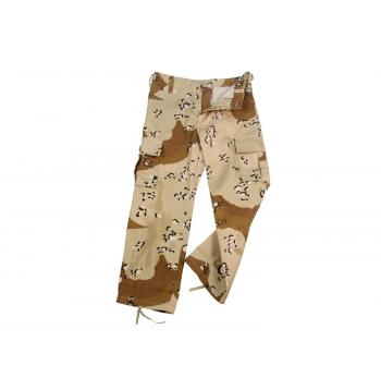 Kids BDU Pants