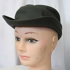 Women's US ARMY Service Hat