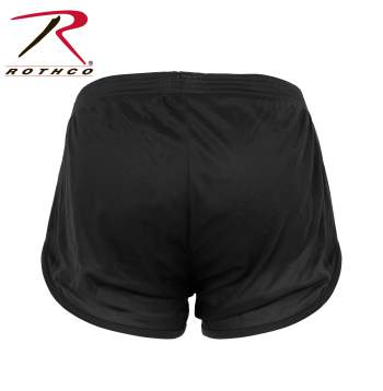 Ranger P/T (Physical Training) Shorts