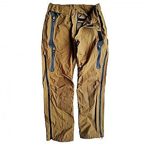 WAR ARMOR TACTICAL UNLINED PANTS - COYOTE