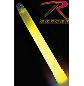 Glow In The Dark Chemical Lightsticks